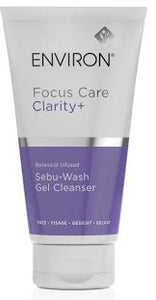 ENVIRON™ CLARITY SEBU-WASH