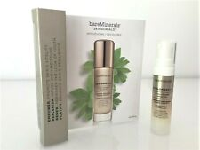 BareMinerals Skinlongevity Serum Travel 7.5ml