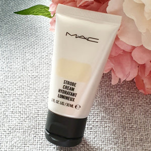 Mac Mini Strobe Cream 30ml