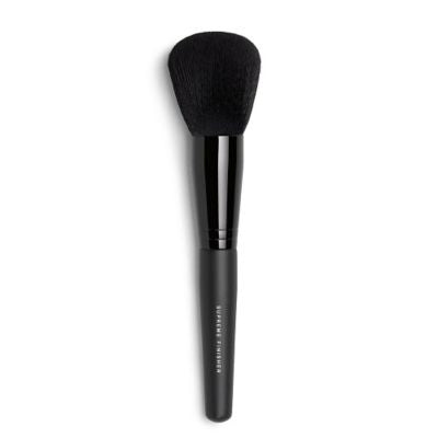 BareMinerals Supreme Finisher Brush