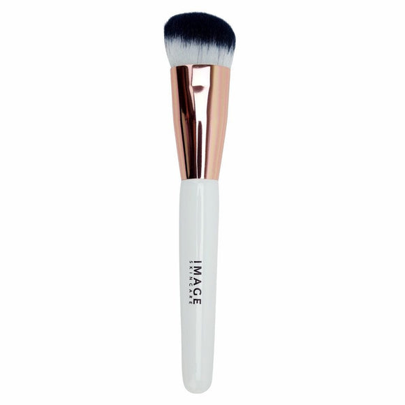 Image Skincare Flawless Foundation Brush