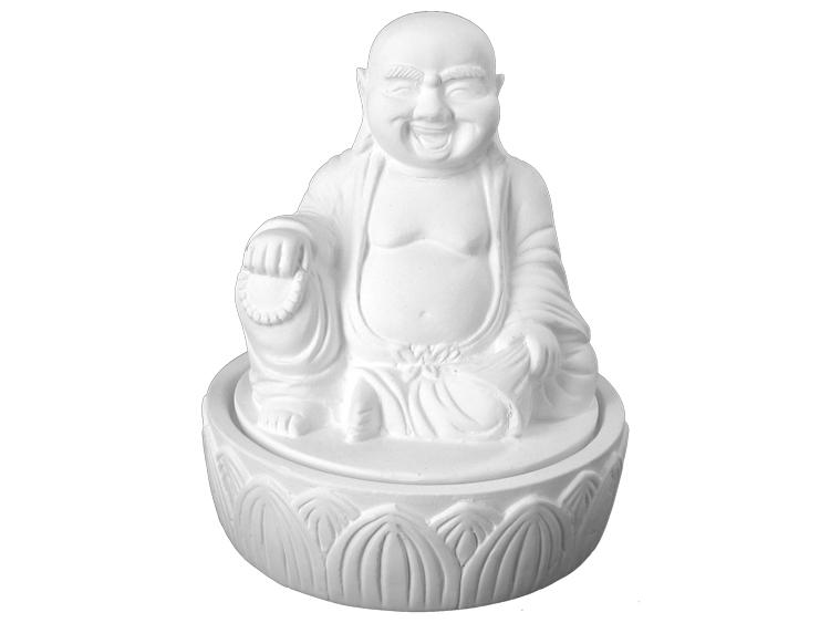 Buddha Box - The Artsy Soul