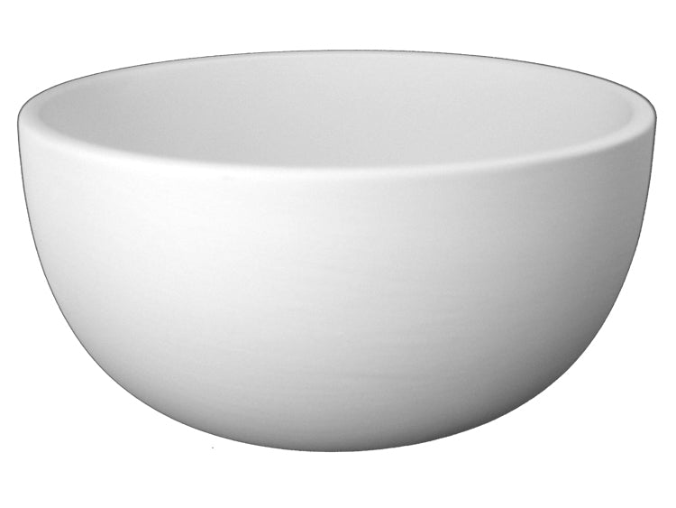 Cereal Coupe Bowl - The Artsy Soul