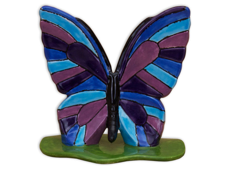 Mariposa Figurine - The Artsy Soul