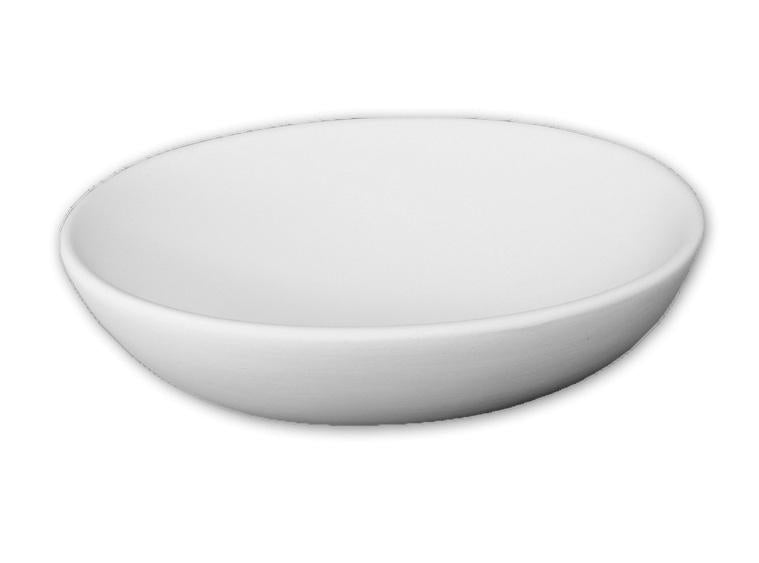 Oval Dish Medium - The Artsy Soul