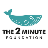 2 Min Foundation and Aquanauts