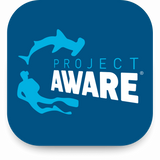 Project Aware and Aquanauts