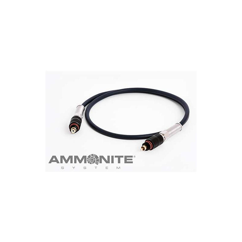 AMMONITE ULTRA HEAVY DUTY UMBILICAL CABLE