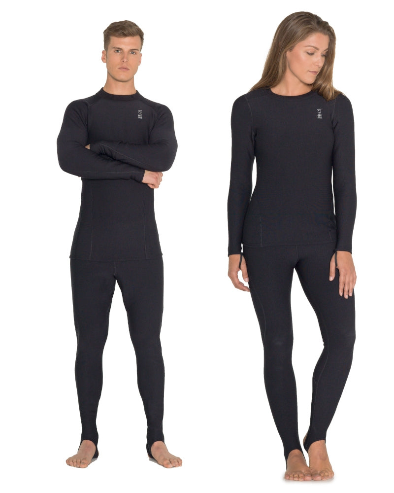 FOURTH ELEMENT XEROTHERM  WOMENS 2 PIECE SET