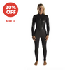FOURTH ELEMENT XENOS WOMENS WETSUIT - SIZE 12