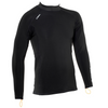 APEKS Thermic Carbon-Skin Long Sleeve Top