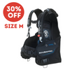 SCUBAPRO LEVEL BCD - SIZE M