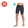 FOURTH ELEMENT - THERMOCLINE SHORTS (MALE)