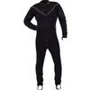AQUA LUNG - FUSION THERMAL UNDERSUIT