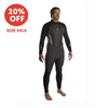 FOURTH ELEMENT XENOS MENS WETSUIT 3MM - SIZE XXLS