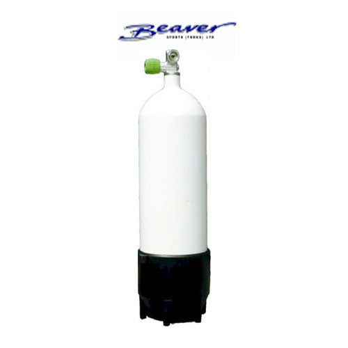Beaver 12 litre tall 232 BAR |Dive Cylinder