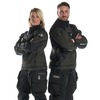 FOURTH ELEMENT ARGONAUT 2.0 MENS HYBRID DRYSUIT