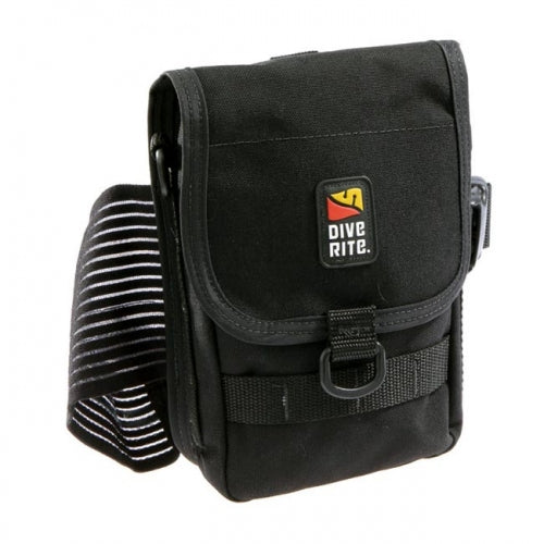Dive Rite Thigh Pocket