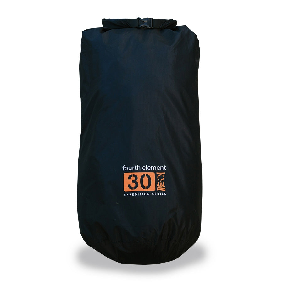 FOURTH ELEMENT - DRY SAC 30 LITRES