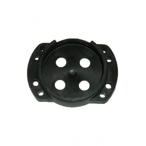 Deep Sea Supply FS1 Compass Bungee Mount