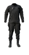 FOURTH ELEMENT ARGONAUT 2.0 MENS FLEX DRYSUIT