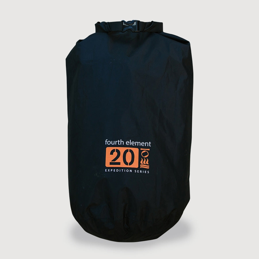 FOURTH ELEMENT - DRY SAC 20 LITRES