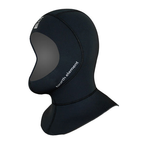 Fourth Element Cold Water Hood 7mm