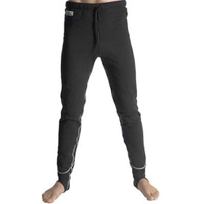 FOURTH ELEMENT MENS ARCTIC LEGGINGS