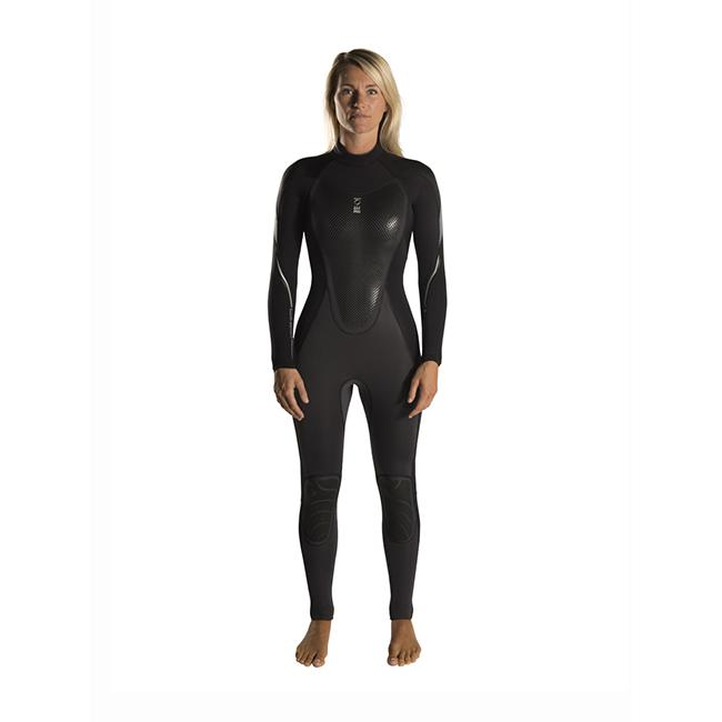 FOURTH ELEMENT XENOS WOMENS WETSUIT