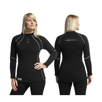 Fourth Element Arctic Womens Top