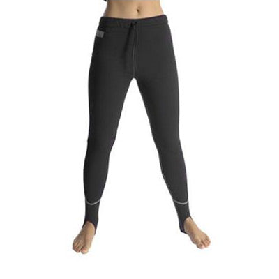 Fourth Element Arctic Womens Leggings