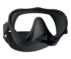 SCUBAPRO GHOST MASK