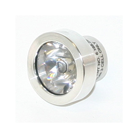 Halcyon Scout HP LED Upgrade Module