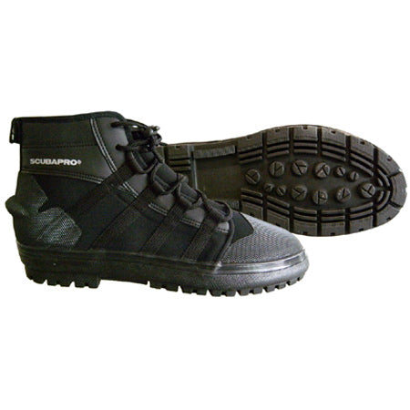Scubapro HD Drysuit Boot