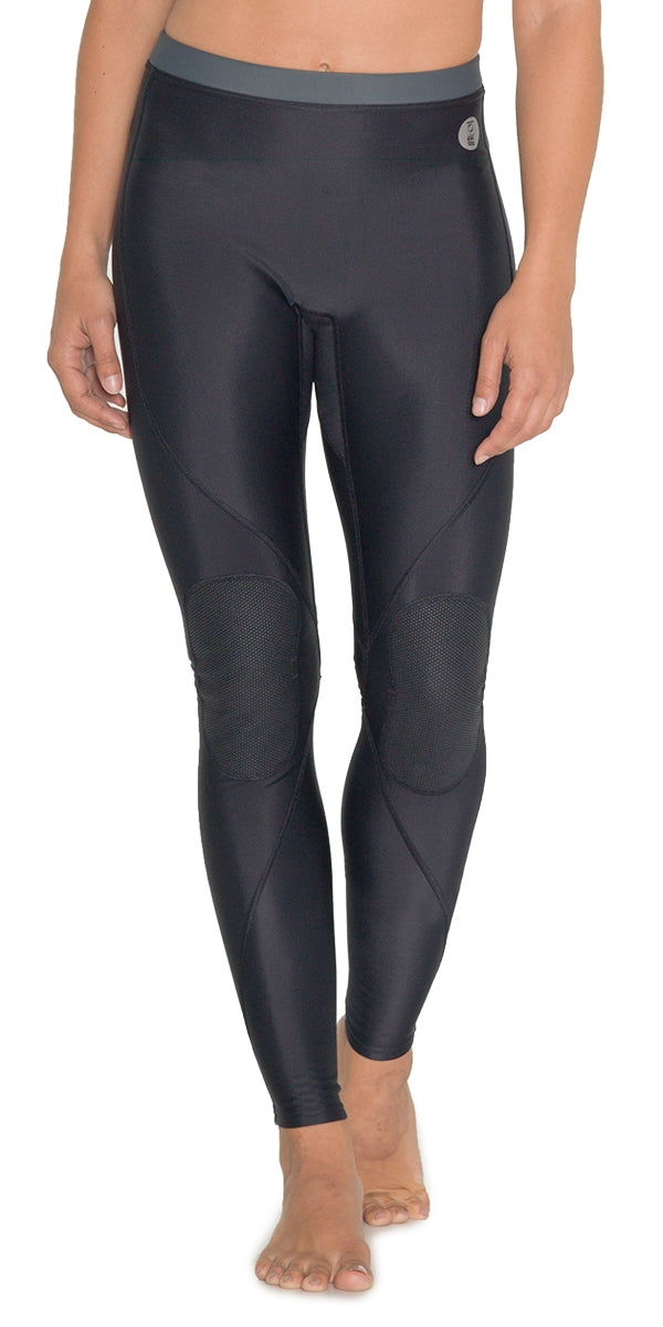 FOURTH ELEMENT - THERMOCLINE LEGGINGS (FEMALE)