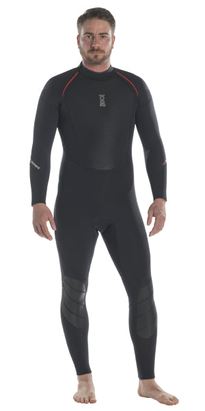 FOURTH ELEMENT MENS PROTEUS II WETSUIT
