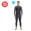 FOURTH ELEMENT - THERMOCLINE ONE PIECE SUIT (MALE) CLEARANCE