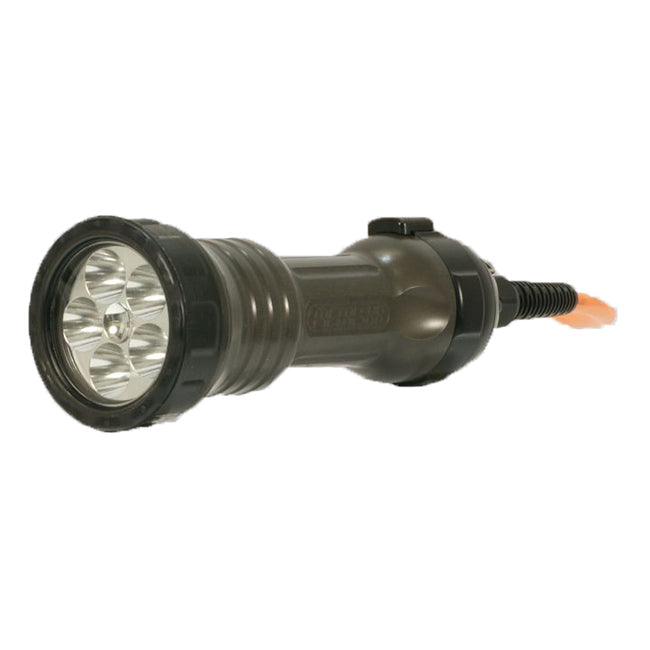 METALSUB KL1256 LED2100 CABLELAMP