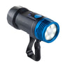 SCUBAPRO NOVA 2100 SF TORCH