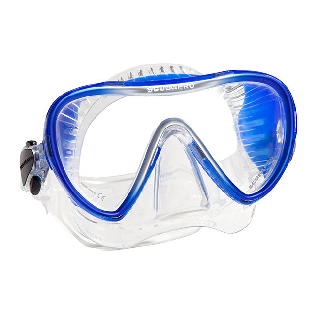 SCUBAPRO SYNERGY 2 MASK