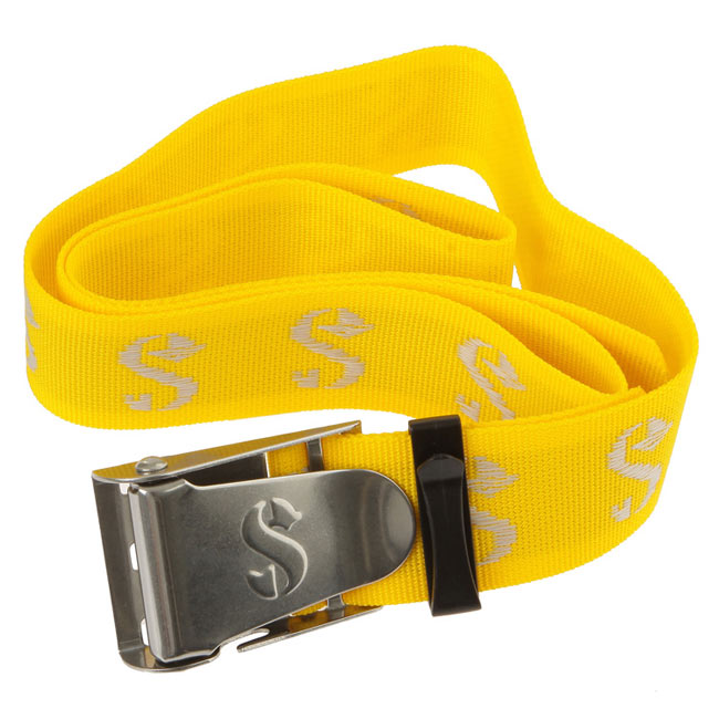 SCUBAPRO STANDARD WEIGHT BELT