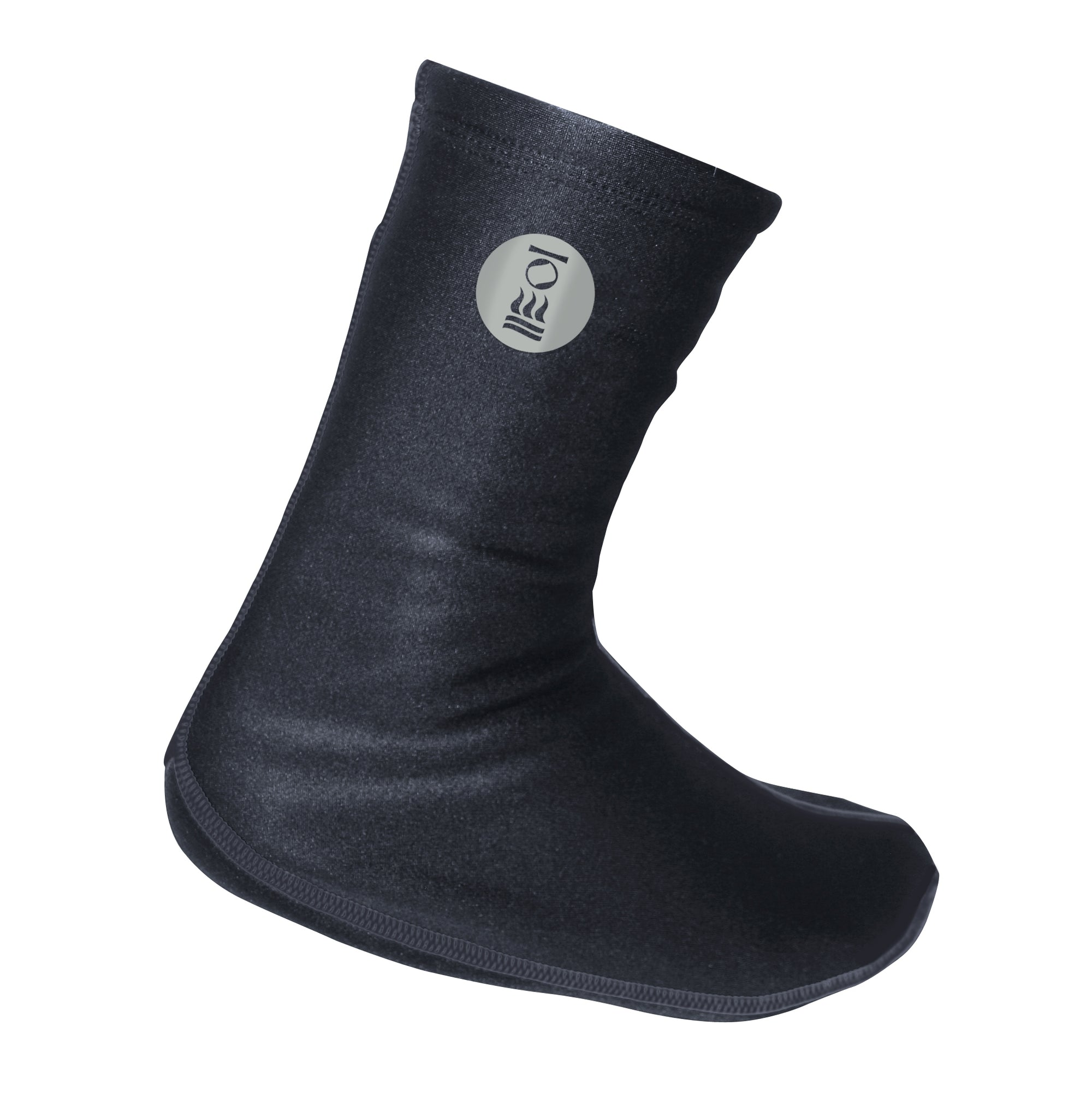 FOURTH ELEMENT THERMOCLINE SOCKS