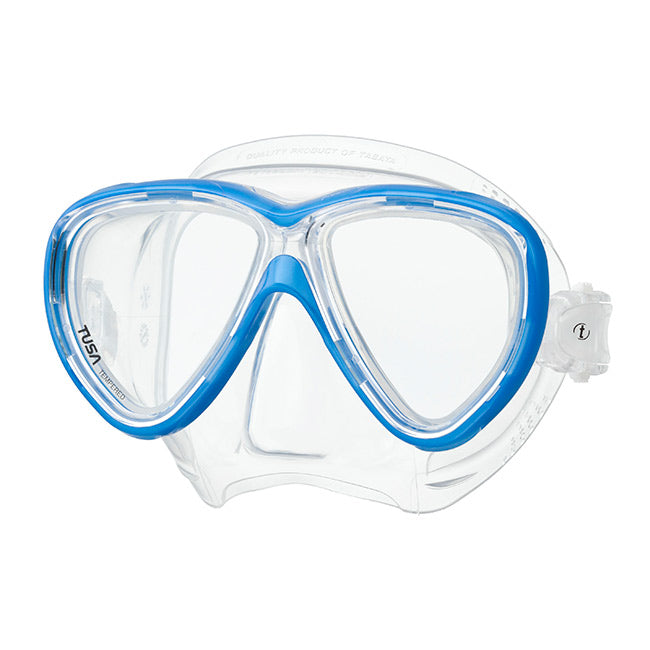 TUSA FREEDOM ONE M-211 MASK