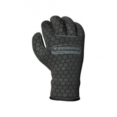 TYPHOON STRETCH II GLOVES