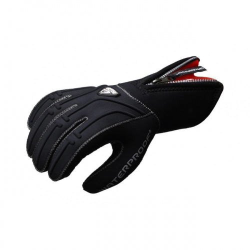 Waterproof G1 Gloves