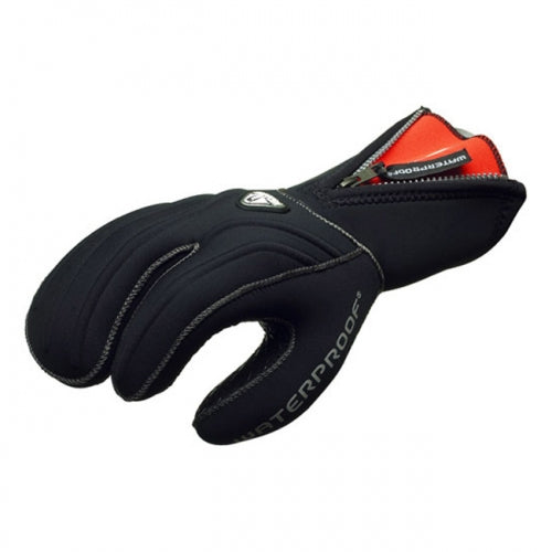 Waterproof G1 Mittens