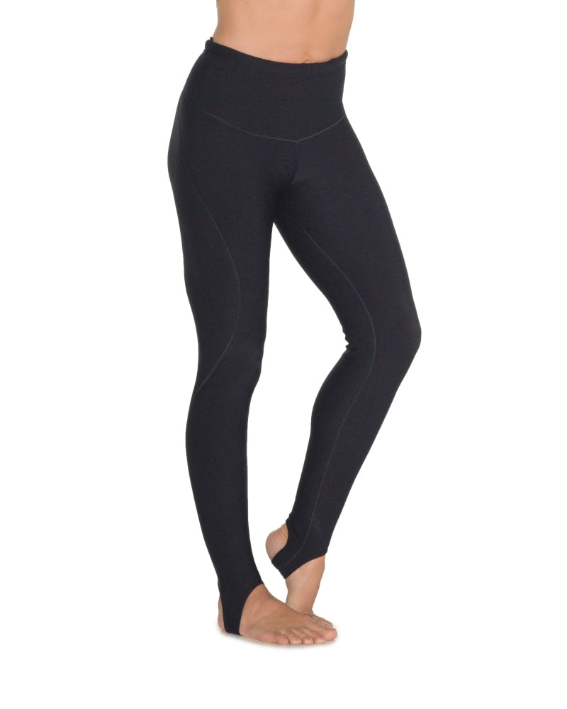 FOURTH ELEMENT XEROTHERM WOMENS LEGGINGS
