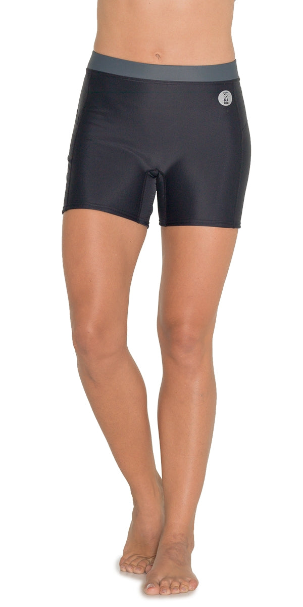 FOURTH ELEMENT - THERMOCLINE SHORTS (FEMALE)
