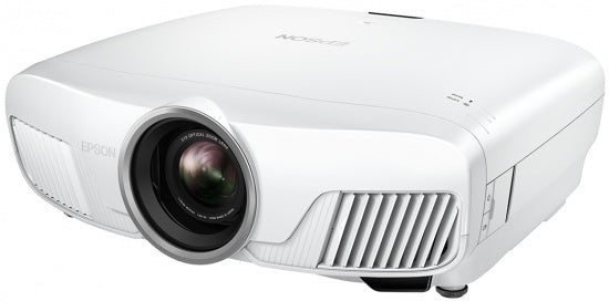 Epson Home Cinema EH-TW7300 data projector 2300 ANSI lumens 3LCD 1080p (1920x1080) 3D White