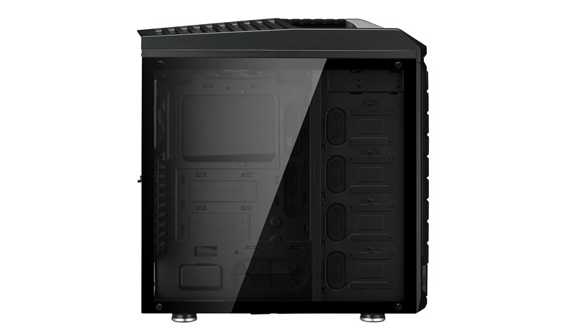 Cooler Master Trooper SE Full Tower Black